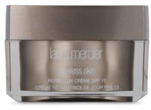 Laura Mercier Repair Day Creme SPF 15/1.7 oz.