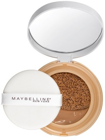 Maybelline® Dream Cushion Foundation 0.51 oz Image