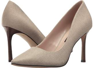 Nine West Emmala Pump Women's Shoes