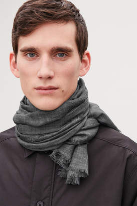 Mens Scarf Long Uk Long Scarf Shopstyle Shopstyle Mens wPknO08