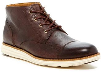 Cole Haan Original Grand Chukka II Boot $280 thestylecure.com