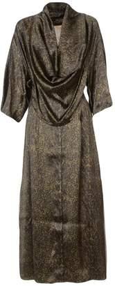 Michael Kors Long dresses - Item 34839562RW