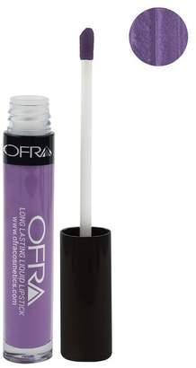 OFRA Cosmetics Long Lasting Liquid Lipstick - Las Vegas