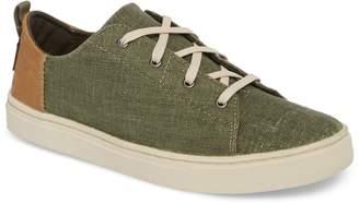 Toms (トムス) - TOMS Lenny Sneaker