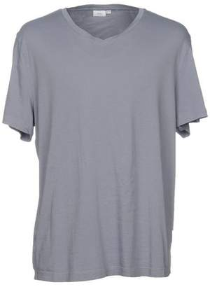Onia T-shirt