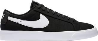 Nike SB Blazer Vapor Textile Shoe - Men's