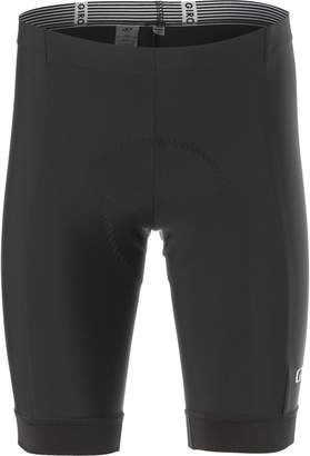 Giro Chrono Expert Shorts - Men's