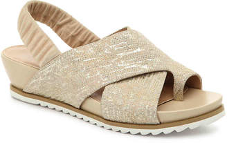 VANELi Hendra Wedge Sandal - Women's