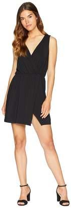 Tart Pauline Dress Women's Dress