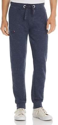 Superdry Orange Label Lite Slim Fit Sweatpants