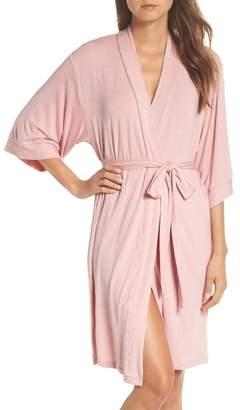 Papinelle Arabella Short Robe