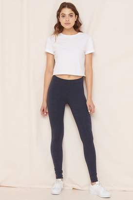 Garage High Rise Super Soft Legging