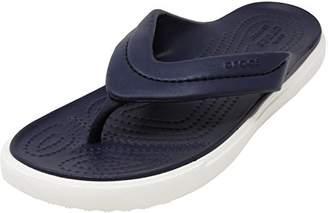 Crocs Unisex Citilane Flip Flop