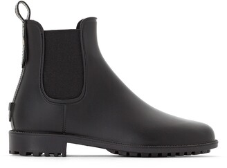 BeOnly BE ONLY Charlène Wellington Boots