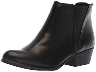 Esprit Women's Tiffany Fashion Boot