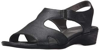 LifeStride Women's Mary Dress Sandal
