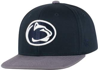 Top of the World Youth Penn State Nittany Lions Maverick Cap