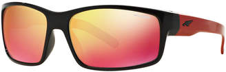 Arnette Sunglasses, AN4202 Fastball