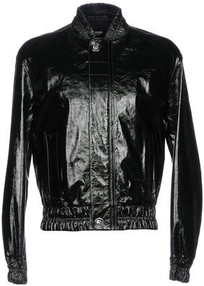 Versace Jackets - Item 41799324OV