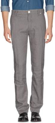 BSbee Casual pants