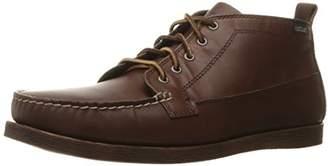 Eastland Women's Seneca Boot - 7 B(M) US
