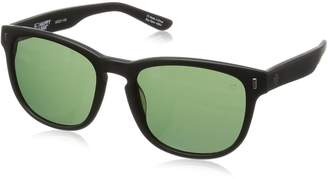 SPY Beachwood 673027374863 Sunglasses