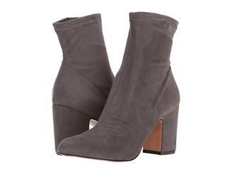 Steven Exclusive - Lieve Bootie Women's Boots