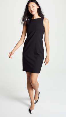 Theory Betty 2B Dress