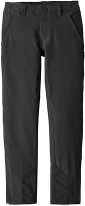 Patagonia Women's Crestview Pants