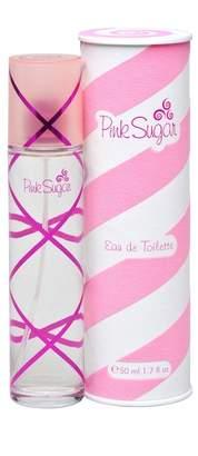 Pink Sugar Eau de Toilette Spray