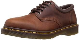 Dr. Martens 8053 5 Eye Padded Collar Boot