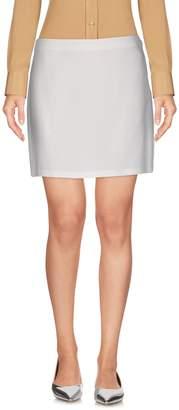 Ungaro Mini skirts - Item 35314946VD