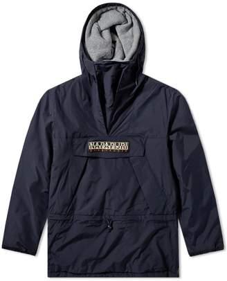 Napapijri Skidoo Tribe Jacket