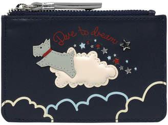 Radley Dare To Dream Zip Top Wallet