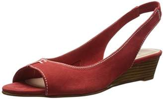 French Sole Women's Namely