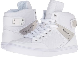 G by GUESS Odean $69 thestylecure.com