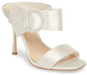 Imagine by Vince Camuto Westcott Sandal