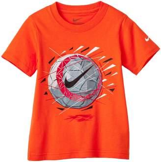 Nike Sports Graphic Tee - Boys 4-7