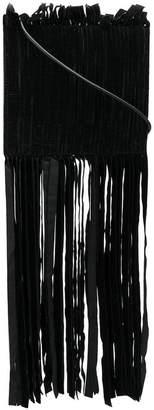 Ports 1961 long shoulder bag