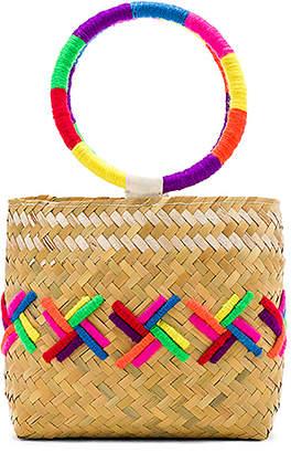 All Things Mochi Carmela Bag