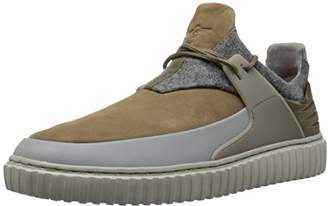 Creative Recreation Men's castucci Sneaker