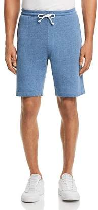 M Singer French Terry Fleece Shorts - 100% Exclusive