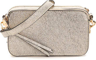 Urban Expressions Wes Crossbody Bag - Women's