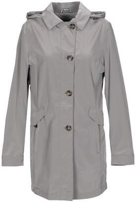 Schneiders Overcoat