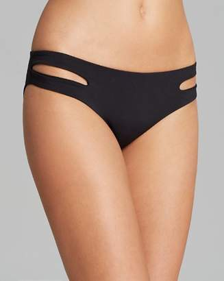 L-Space L*Estella Bikini Bottom