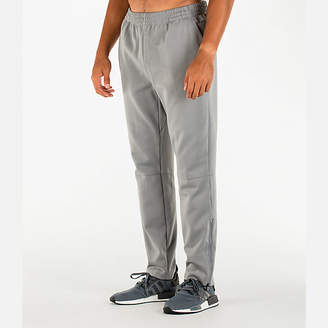adidas Men's Squad Sweatpants