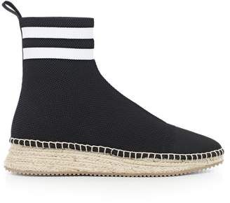 Alexander Wang Flat Shoes