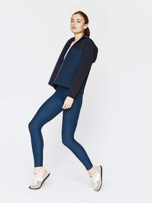 Outdoor Voices Stretch Crepe Jacket
