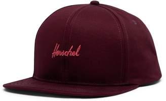 Herschel Austin Snapback Cap