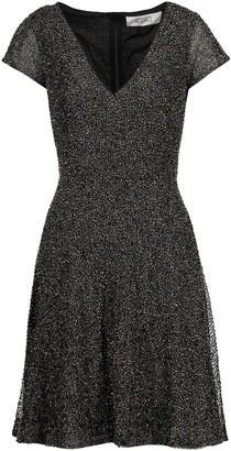 Badgley Mischka Short dresses